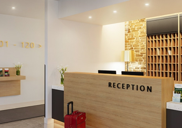 fabrication-reception-menuiserie